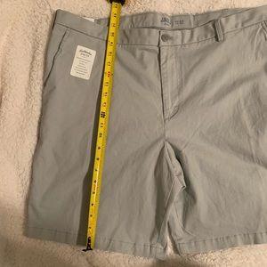 Men's IZOD Shorts